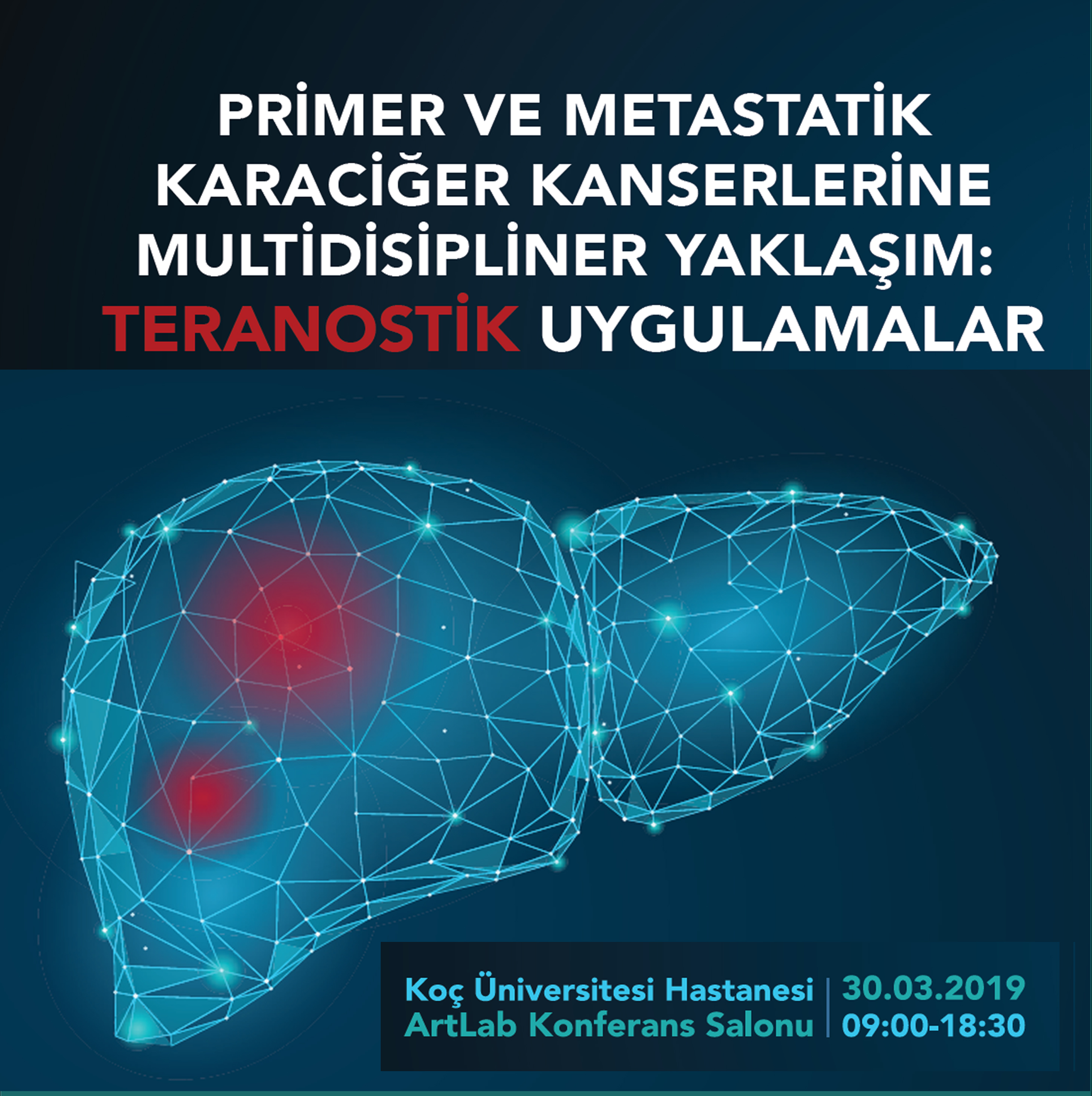 Theranostics in Primary and Metastatic Liver Cancer